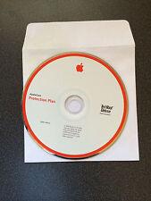 AppleCare Protection Plan TechTools Mac CD 0Z691-6203-A RARE OSX 10.3 10.4 10.5