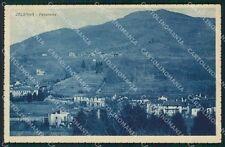Varese Cocquio Caldana cartolina QK9943