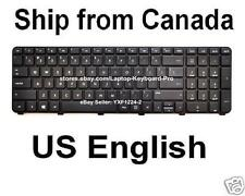 Keyboard for HP Envy dv7-7358ca dv7-7373ca dv7-7398ca dv7-7270ca dv7-7273ca - CA