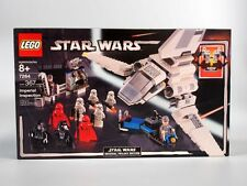 LEGO 7264 Star Wars Imperial Inspection NEW & SEALED