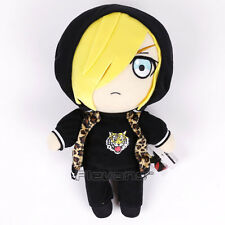 YURI ON ICE - PELUCHE YURI PLISETSKY / YURI PLISETSKY PLUSH TOY 30cm