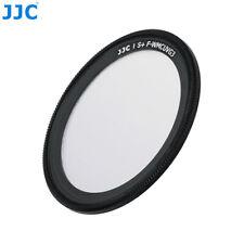 Ultra Slim Multi-Coated UV Filter Camera Lens Protector for Ricoh GR3 GR III II