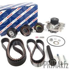 Bosch 1 987 948 028 TIMING BELT KIT + WATER PUMP VW TRANSPORTER t4 LT 28-35/46