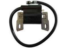 Ignition Module Bobine s'adapte certains Briggs & Stratton Quantum 5HP-moteurs 6.75HP