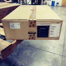 Hewlett-Packard EJ001C StoreOnce D2D2502i Backup System