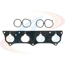 Apex Automobile Parts AMS1490 Intake Manifold Set