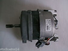 ►► NEU Original SOLE Motor Antriebsmotor  20584.038 129293200