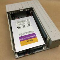 HP SureStoreDisk 1000S C3323SE 1.05GB Hard Disk Drive