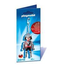 Playmobil y Airgam Boys