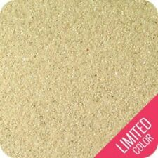 Beach -  Wedding Decorative Sandtastik Coloured Sand - 454g Bag
