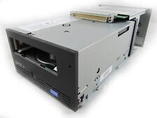 YY807 8-00348-02 Dell SCSI LTO3 Loader Drive For PV132T, Fully Tested inc VAT