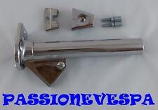 KIT MANETTINO CAMBIO MANUBRIO VESPA 125 FARO BASSO VM1 VM2 VN1 VN2 VL1 VL2 VL3