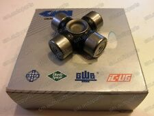 Steering Column Joint 16x16x40mm