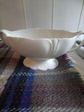 Beswick Oval Vase.