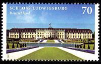 3285 postfrisch BRD Bund Deutschland Briefmarke Jahrgang 2017