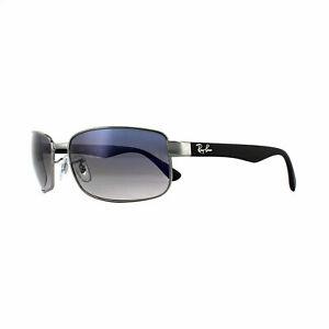 Ray-Ban RB3478 004/78 Men's Sunglasses