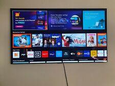 LG OLED65G19LA, 65 Zoll OLED TV, Neuwertig! Anschauen lohnt!!!!!