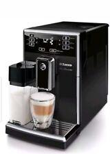 PHILIPS Saeco SM3054/00 Pico Baristo Kaffeevollautomat Milchaufschäumer kaffee
