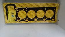 joint de culasse bmw E31 E32 E34 E38 540 740 840 I V8 414838P