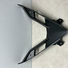 2008 Yamaha Yzf R1 Front Center Cowl Fairing