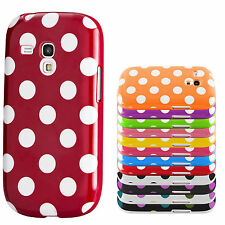 Samsung Galaxy S3 i9300/NEO i9301 Coque de protection housse case cover