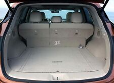ENVELOPE STYLE TRUNK CARGO NET FOR NISSAN MURANO 2015-2016 15 16 Free Shipping