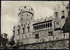 AA2921 Trento - Città - Castello del Buon Consiglio - Loggia di Sansovino