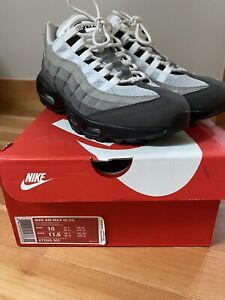 NikeAir Max 95 Size 10