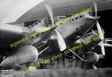 "Photo - Couzinet 70 ""Arc-en-Ciel"" three engined monoplane, February 1933"