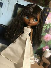 Neo Blythe Twenty Years of Love CWC Limited Edition Doll 20th Anniversary#0957RO