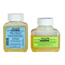 Rohloff Ölwechsel Öl & Spülung 250ml - Oil of Speedhub 250-Set - Nr, 8409