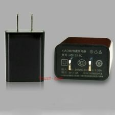 1 x Universal Original 5V 2A Quick Charger MDY-03-EC Fast Charge For Xiaomi