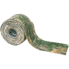 McNett Tactical Camo Form Protective Realtree Edge Fabric Wrap