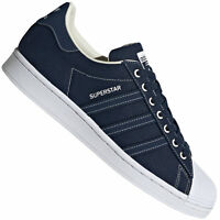 Adidas Original Superstar Damen Homme Chaussures Baskets Sneakers Sport FW2652