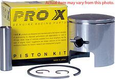 PROX PISTON KTM50SX '01-08 Fits: KTM 50 SX,50 SX Mini,50 SX Junior,50 Mini Adven