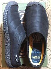 KEEN Howser Slide - Triole Black - Women's Size 8.5