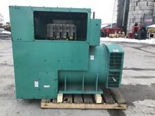 Cummins Onan 600 Kw Generator End Year 1999 461 Hours 3 Phase