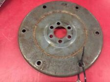 AUTOMATIC FLYWHEEL/FLEX PLATE AUTOMATIC 2.0L WITHOUT LOW EMISSION ENGINE ID BPY