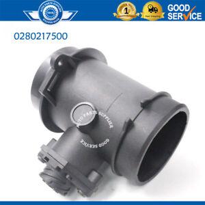 Mass Air Flow Sensor MAF Fits For 94-99 Mercedes Benz S320 E320 NEW 0280217500