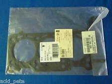 Porsche part 95510417320 Cylinder head gasket