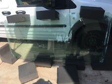 Nissan UD Truck Diesel Series 1800 2000 2300 2600 3300 Windshield. Genuine!!