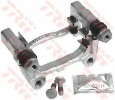 VAUXHALL ASTRA MK5 H OE REAR BRAKE CALIPER CARRIER TRW