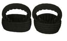 Hot Bodies Racing 1:8 Buggy Tire Closed Cell Foam Insert (4pcs) - HBS204254