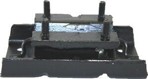 Transmission Mount 1997-2006 for Jeep TJ Wrangler 2.4L 2.5L 4.0L, A2882 2882