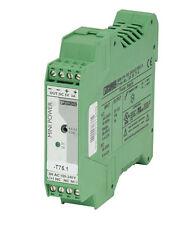 Phoenix contact Mini-ps-100-240ac/5dc/3 2938714