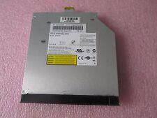 MSI A6200 MS-1681 DVD Super Multi Recorder DS-8A4S