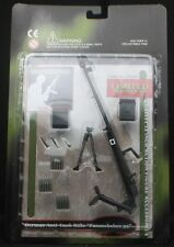 Yellow Submarine 1:6 German Anti-Tank Rifle Panzerbschse for action figure 20018
