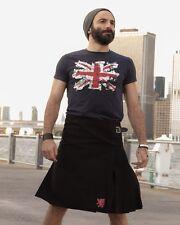 Sexy Kilt for Hot Men   Scottish K   Made To Measure