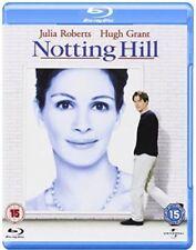 Películas en DVD y Blu-ray comedias romance Blu-ray