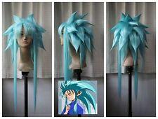 GXP- Ryoko cosplay anime Wig